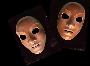 Peter masks4.png