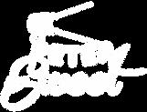 Logo Peter Sweet 20210411 RZ white.png
