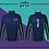 Thumbnail: Elite Jacket - Print (F)