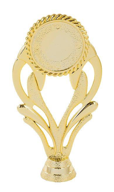 Award 1 - Title Trophy