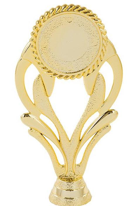 Award 1 - Championship Trophy