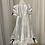Thumbnail: Character White Doll Dress Costume