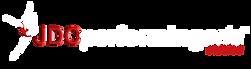 Web Logo JDC.png