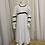 Thumbnail: Mesh Doll Costume