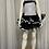 Thumbnail: Black and White Sequin Tutu