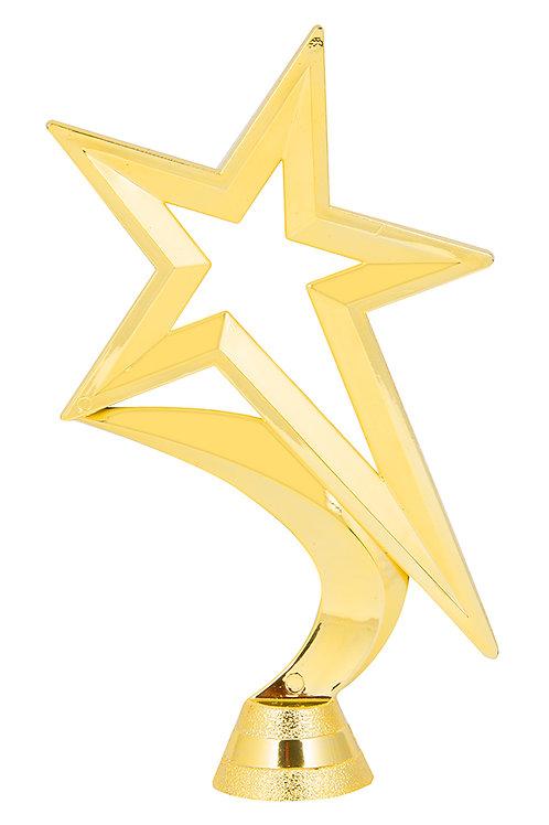 Star - Base Trophy