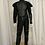 Thumbnail: Green Hunger Games Costume