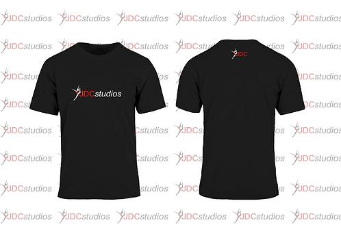 T-Shirt - Print (E)