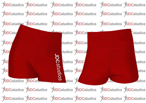JDC H/W Shorts
