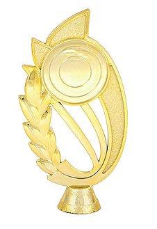 Medal 1 - Championship Trophy