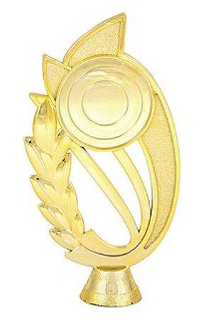 Medal 1 - Title Trophy