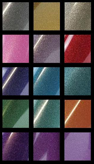 Glitter Long.jpg