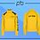 Thumbnail: Contrast Jacket - Print (O)