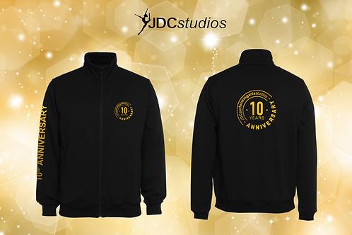 10 Yrs Anniversary Jacket - Print (C)