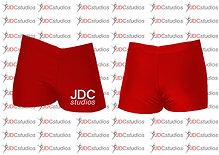 JDC Hot Shorts
