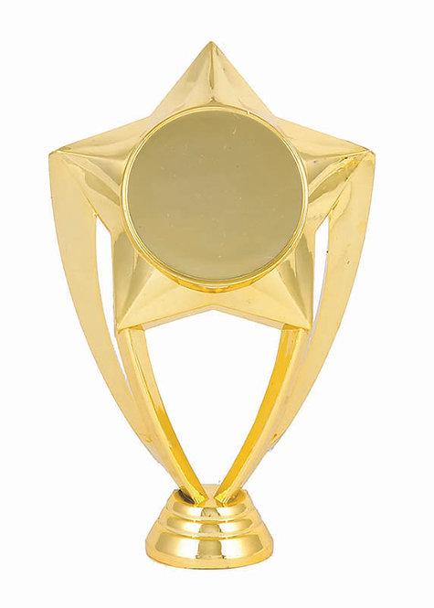 Championship Star - Grand Trophy