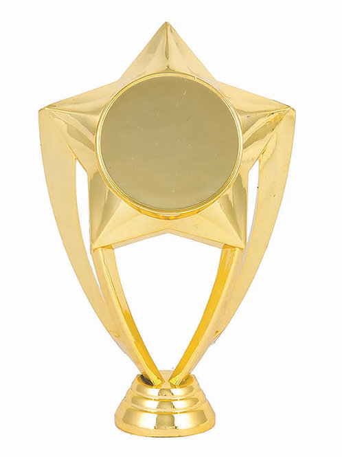 Championship Star - Grand Trophy
