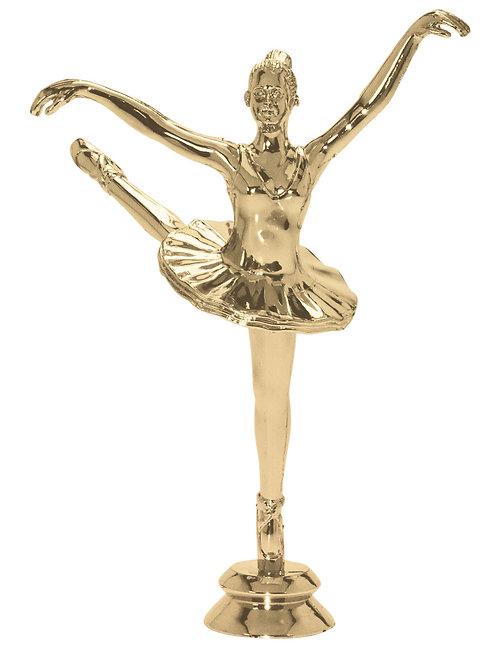 Ballet - Base Trophy
