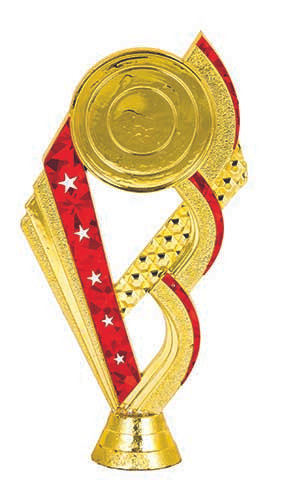 Title Red 1 With Logo Gold