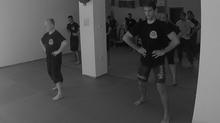 Τί είναι το Kung Fu