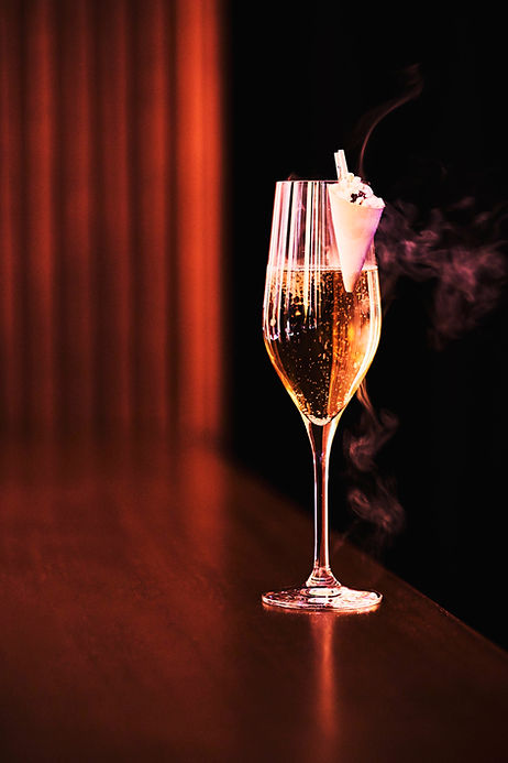 joe_schofield_popcorn_champagne.jpg