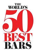 Worlds-5o-Best-Bars-logo.jpg