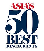 Asias-5o-Best-logo.jpg