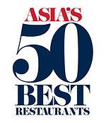 Asias-5o-Best-logo.jpg