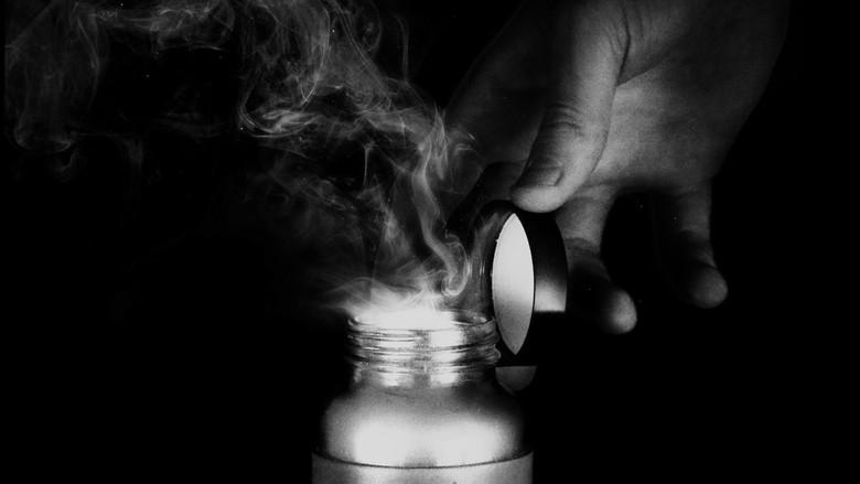 Sensorium Aroma
