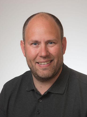 Tannlege Knut Jostein Lien