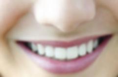 smil.png