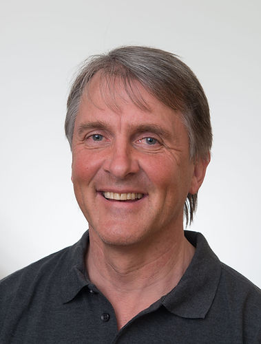 Tannlege Jan Wiggo Mjøllner