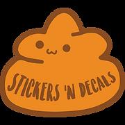 nav-stickers-decals-fecal-decals.png