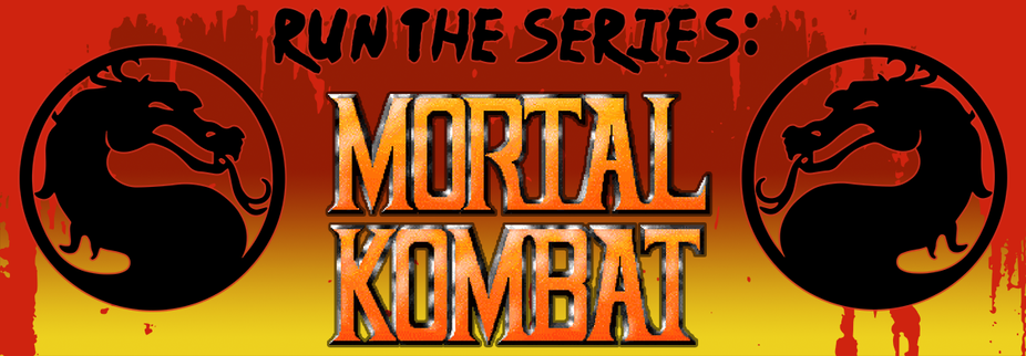 Mortal kombat 4 cheat codes n64 | EXIT 8 MUSIC GROUP PRESENTS