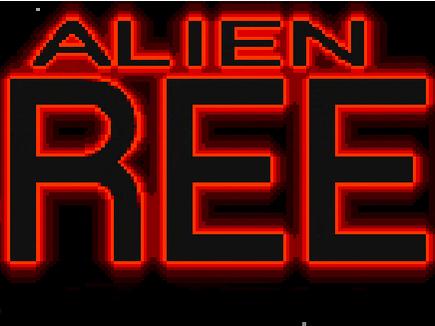 The Antstream Arcade Archive: Alien Breed