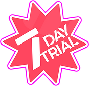 7_day_trial_badge.png