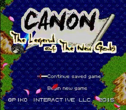 The Antstream Arcade Lockdown Legends – Part 2!