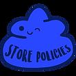 nav-store-policies-fecal-decals.png