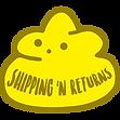 nav-shipping-returns-fecal-decals.png