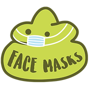 nav-face-mask-fecal-decals.png