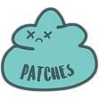 nav-patches-fecal-decals.png