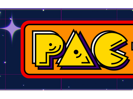 Pac-Man legends Billy Mitchell and Jon Stoodley partner with videogame streaming service