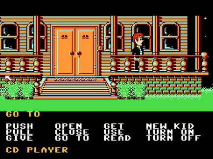 The Antstream Arcade Years: 1988