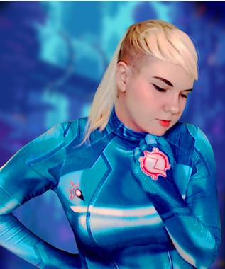 Antstream Arcade Twitch Superstar: Mel_Plays_Games