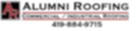 Alumni Roofing Company Logo-Diane.png