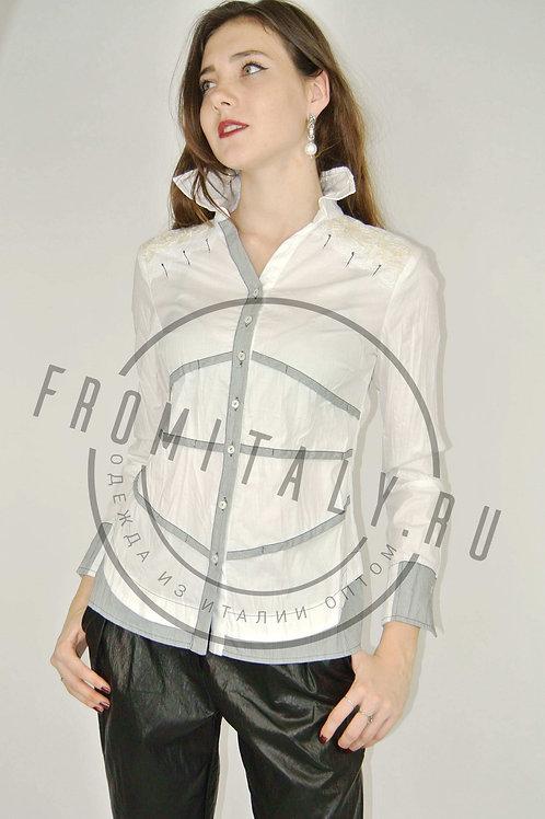 Рубашка Cristyn&Co