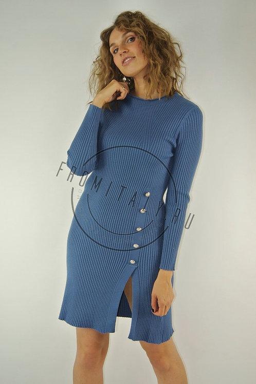 Платье PPT