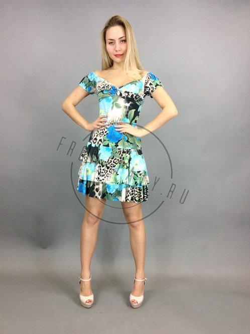 Платье Jus D orang