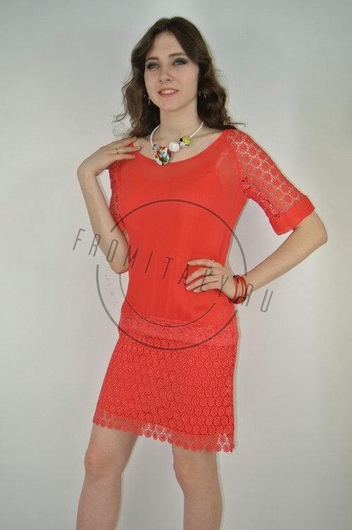 Платье ECO