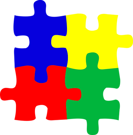 Puzzle 4 Teile vollfarbig.png